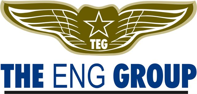 THE ENG GROUP LLC