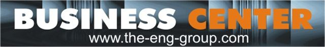 ENG Automotive Group Logo