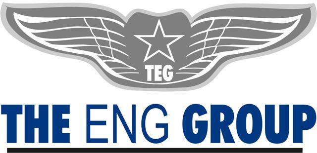 Grupo Hedi Enghelberg C A The Eng Group Llc Hedi